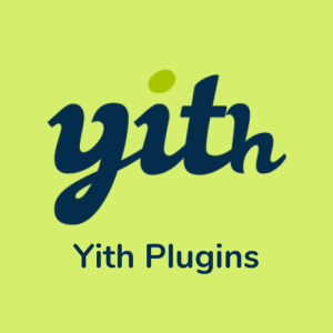 Yith Plugins